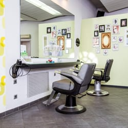 Hair Salons In Krefeld Yelp