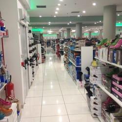 Globo Calzature - Shoe Stores - Via Emanuele Carnevale, Rome, Roma ...