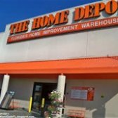 The Home Depot - 29 Photos