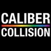 Caliber Collision: 8796 Veterans Hwy, Millersville, MD