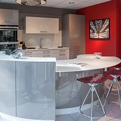perene cuisine salle de bain 19 rue de l 39 h tel dieu thonon les bains haute savoie. Black Bedroom Furniture Sets. Home Design Ideas