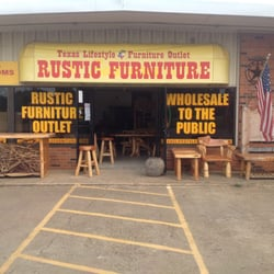 Photo Of Texas Lifestyle Furniture   Palestine, TX, United States. Where  Life And