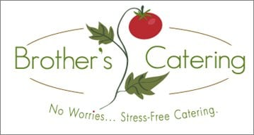 Brother's Catering Company: Berwyn, PA