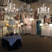Michigan chandelier lighting fixtures equipment 45319 grand photo of michigan chandelier novi mi united states aloadofball Choice Image