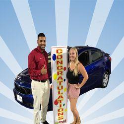 Kia Dealerships Near Me >> Turnersville Kia - 98 Photos & 23 Reviews - Car Dealers ...