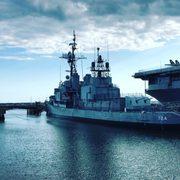 Patriots Point Naval Maritime Museum 322 Photos 114 Reviews