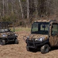 Lano Equipment: 6140 Hwy 10 NW, Anoka, MN