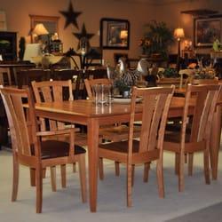 Photo Of Wrightu0027s Furniture   Whitefish, MT, United States ...