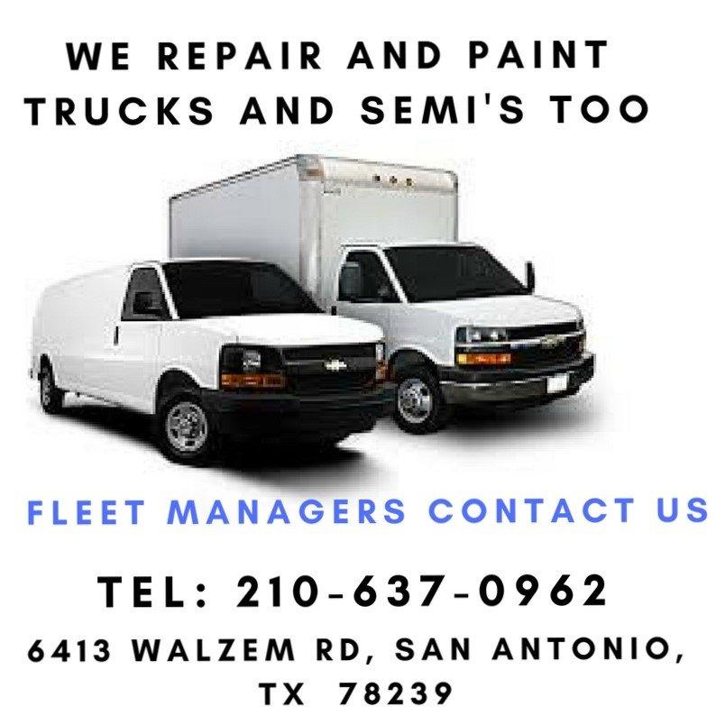 Maaco Collision Repair Auto Painting 16 Photos Body