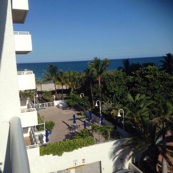 Bw Beach Resort The Best Beaches In World