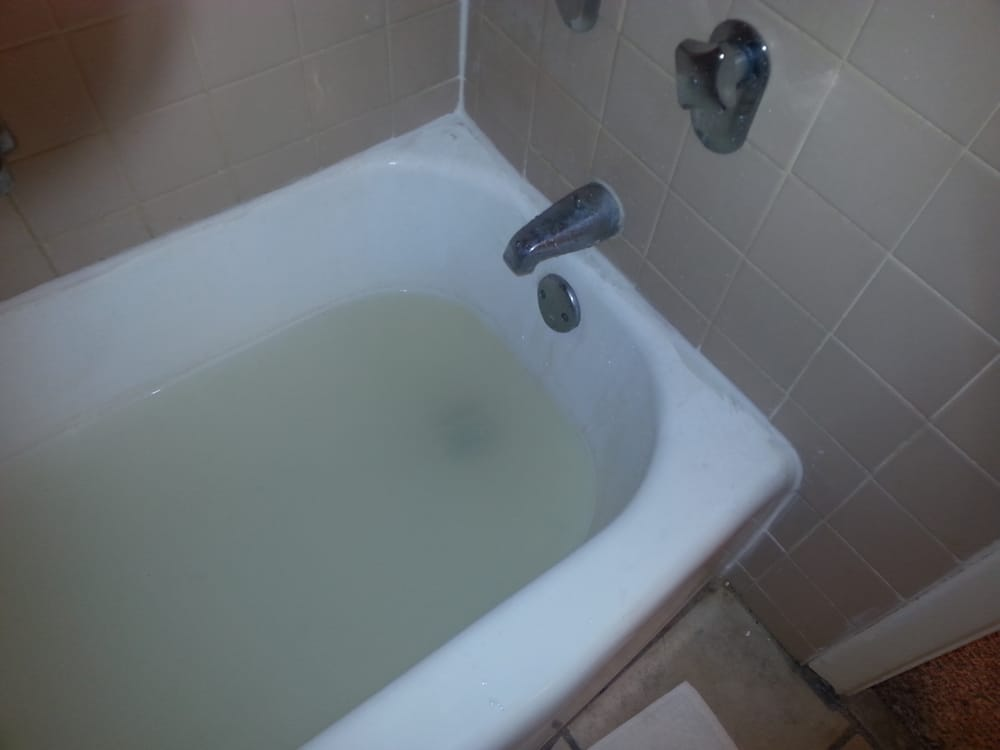 Bathtub Draining Slowly 28 Images How To Clear A