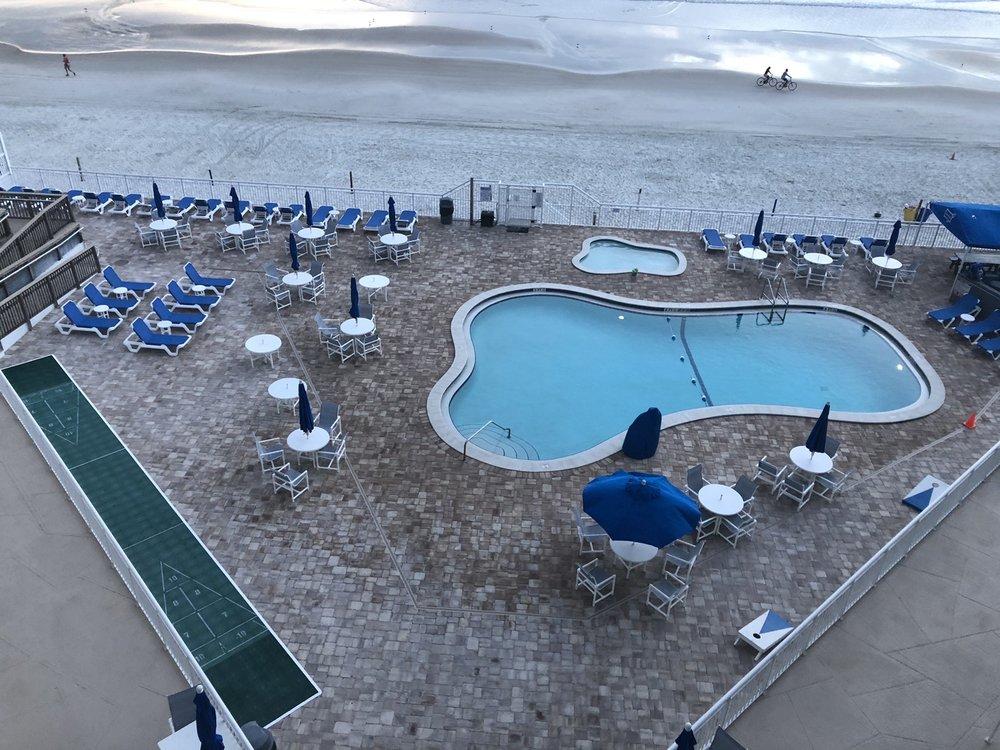 Sea Club IV - Slideshow Image 3