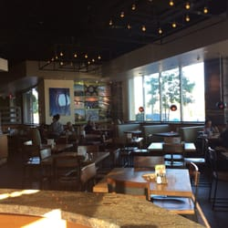 Photo Of California Pizza Kitchen   Seal Beach, CA, United States. Why Is