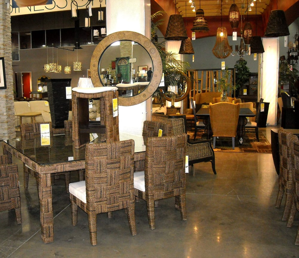 Furniture Store Outlet: Photos For The Dump Furniture Outlet