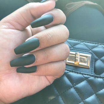 Photo of Style Nails , Chino, CA, United States