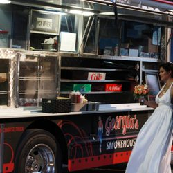 My food truck wedding food trucks columbus oh phone number yelp photo of my food truck wedding columbus oh united states food truck junglespirit Gallery