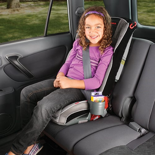 Booster Seats For Children Over 40lbs Yelp