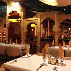 Durbar Restaurant Lounge Closed Order Food Online 17