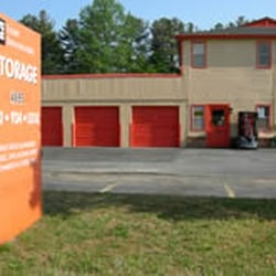Photo Of ATL Storages   Tucker, GA, United States