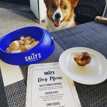 Sally s fish house bar 657 photos 635 reviews for Loves fish box menu