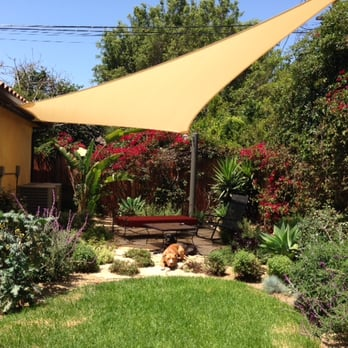 Photo Of Perfect Shade Sails   Chatsworth, CA, United States. Absolute  Professional Job