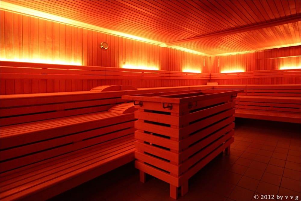 saunaofen yelp. Black Bedroom Furniture Sets. Home Design Ideas