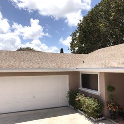 photo of no pressure roof cleaning loxahatchee fl united states roof looks - Roof Cleaning
