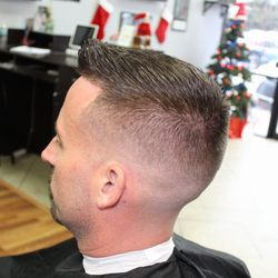 Clippers Barber Shop - Make An Appointment - 35 Photos & 17 Reviews ...