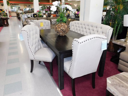 Casa Linda Furniture 7510 Firestone Blvd Downey, CA Furniture Stores    MapQuest