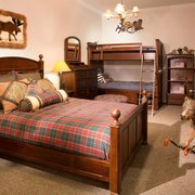 High Quality Accessories Photo Of Home U0026 Kidz Furniture Gallery   Paramus, NJ, United  States.