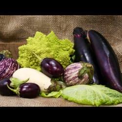 West Central Produce - CLOSED - Fruits & Veggies - 2020 E