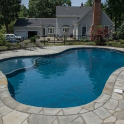 Pools by Design NJ - Get Quote - 14 Photos - Contractors - 18 ...