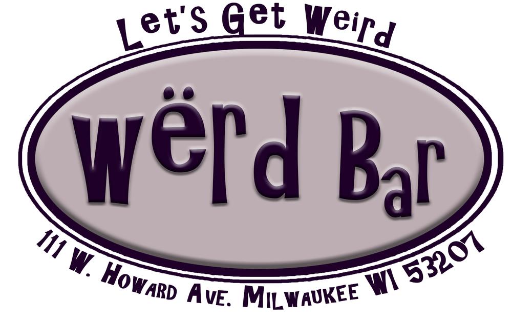 Werd Bar