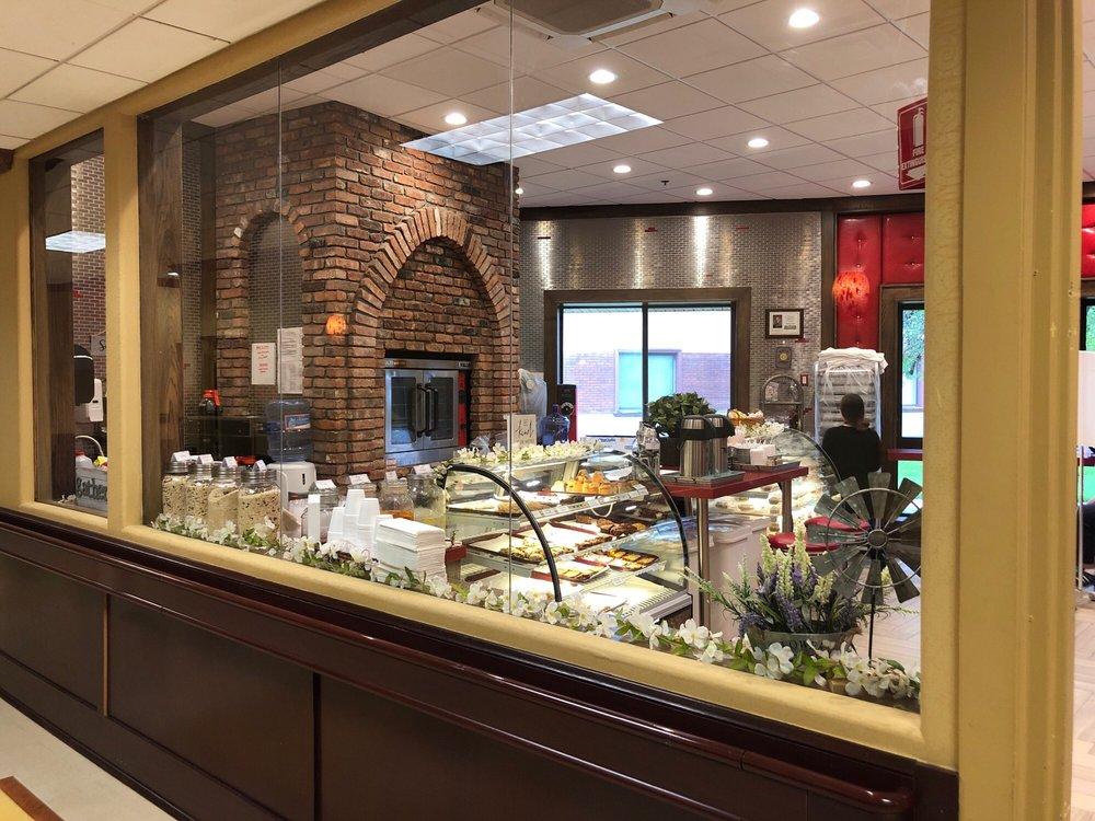 North Westchester Restorative Therapy & Nursing Center: 3550 Lexington Ave, Mohegan Lake, NY