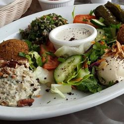 Halal Restaurants Livermore Ca
