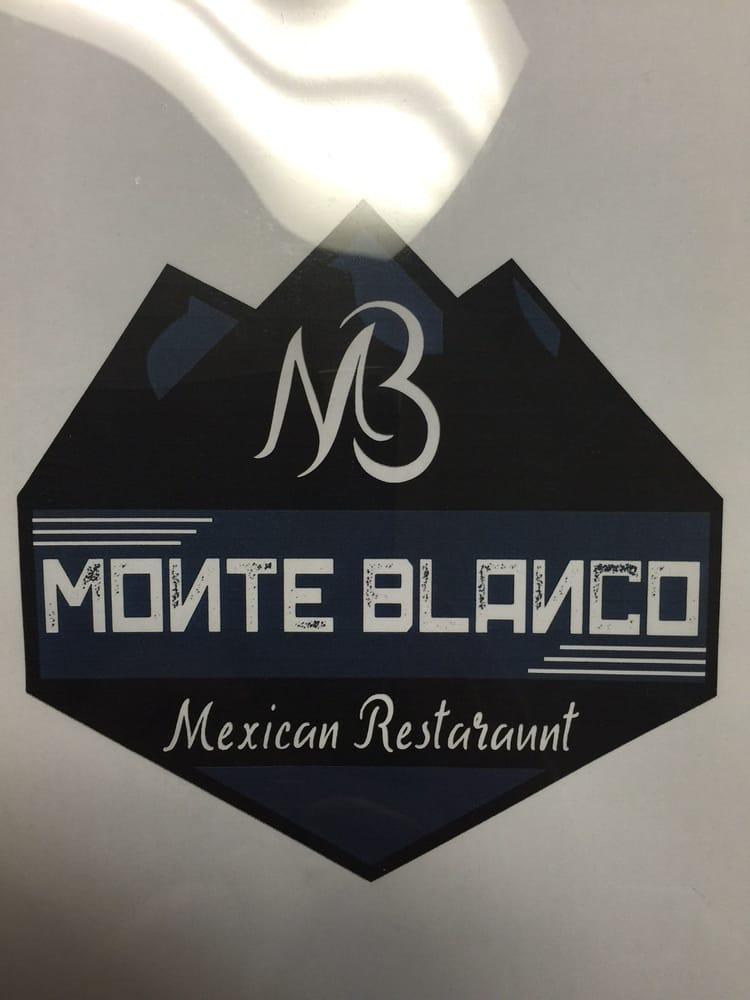 Monte Blanco: 229 S Broadview St, Cape Girardeau, MO