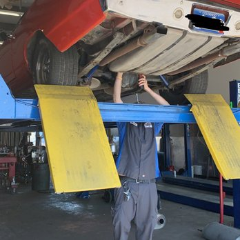 Performance Muffler - 67 Photos & 138 Reviews - Auto Repair