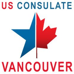 Image result for us consulate vancouver
