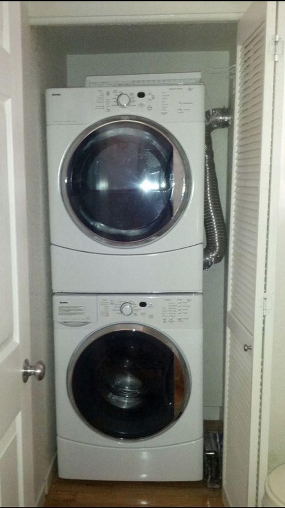 Superior Appliance Services