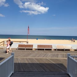 Photo Of Lankford Hotel Lodge Ocean City Md United States View