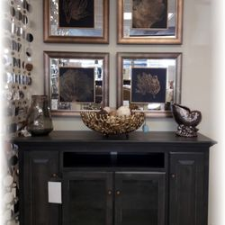 Photo Of Coastal Fine Furniture   Saint Petersburg, FL, United States. All  Furniture