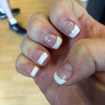Louisville Nail And Spa