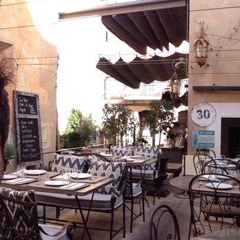 Cassai gran caf restaurant 18 fotos spanisch - Cassai ses salines ...