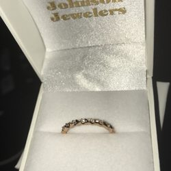 Johnson Jewelers 14 Photos Jewelry 5860 N Mesa St El Paso TX