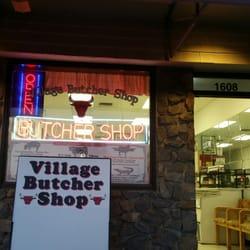Butcher Shop Va Beach