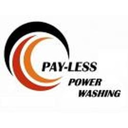Payless Power Reviews >> Payless Power Washing Closed 2019 All You Need To Know