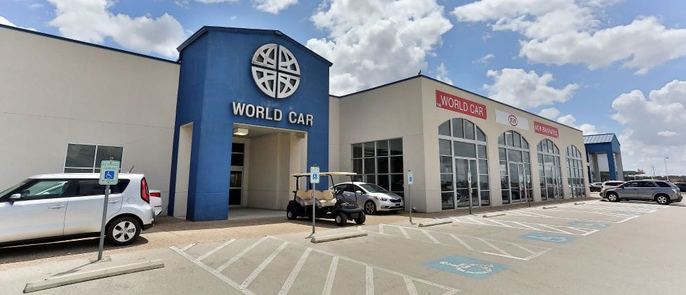 world car kia south car dealers 7915 south i 35 san antonio tx phone number yelp. Black Bedroom Furniture Sets. Home Design Ideas