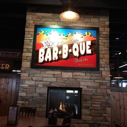 Photo Of Famous Dave S Barbeque Casper Wy United States
