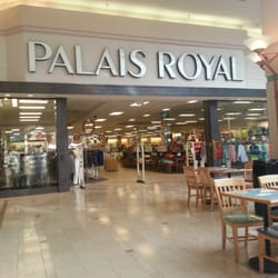 Palais Royal Houston TX locations, hours, phone number, map and driving directions.