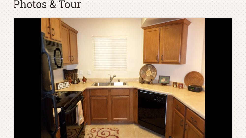 Canyonstone Apartments: 2602 West Richey Ave, Artesia, NM